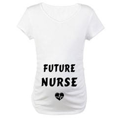 Future Nurse Shirt