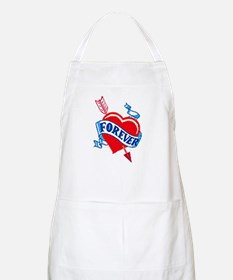Tattoo Apron