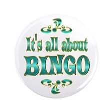 "About BINGO 3.5"" Button"