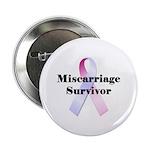 Miscarriage survivor 2.25
