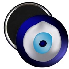 Evil Eye Protection Magnet
