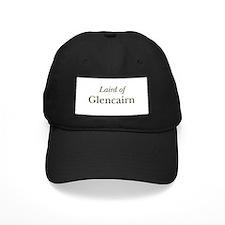 Laird of Glencairn. Baseball Hat