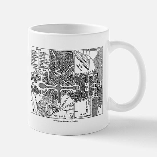 Gil Warzecha - Mug