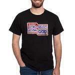 One Nation Under God Dark T-Shirt