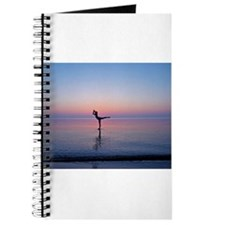 Dancing on Water Journal