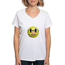 Groucho Smiley Shirt