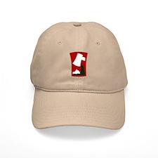Trailblazers Baseball Baseball Cap