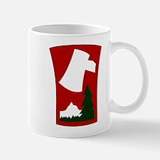 Trailblazers Mug