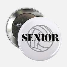 """Cute Seniors 2011 2.25"""" Button (10 pack)"""