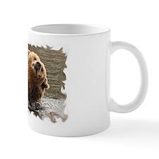 Shake Down Mug