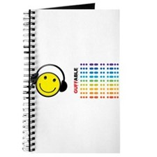 Morse Code - SMILE Journal