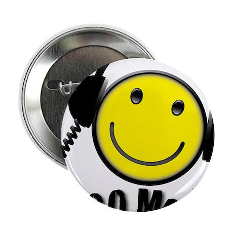 "Ham CQ Me! 2.25"" Button"