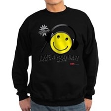 Have a 599 Day! Sweatshirt