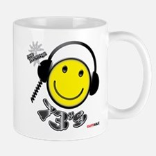 73's Mug