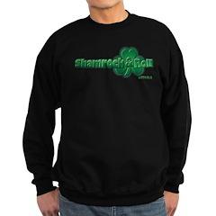 St Patrick's Day t-shirt, Sha Sweatshirt