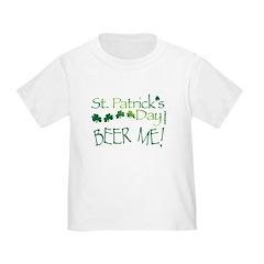 Beer Me! T
