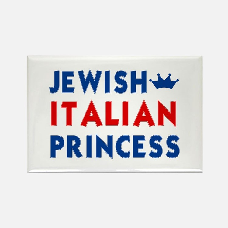 pride jewish personals Define your personal values today with these 5 easy to follow steps and our list  how to define your personal values  they pride themselves in every aspect of.