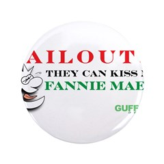 Kiss My Fannie Mae! 3.5