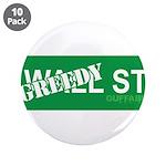 Greedy St. 3.5