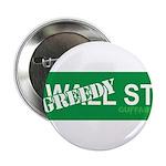 Greedy St. 2.25
