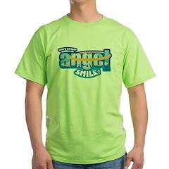 every prayer makes an angel s T-Shirt