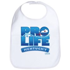 Pro-Life, from conception to Bib
