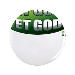 Let Go GREEN 3.5