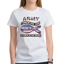 Army Family Tee