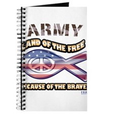 Army Family Journal