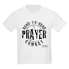 HAND-TO-HAND T-Shirt