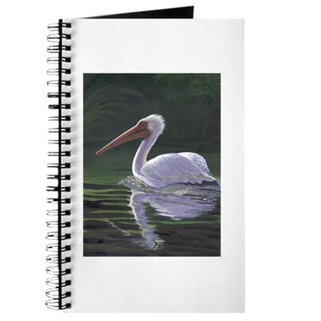 Pelican Journal