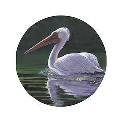 Pelican 3.5
