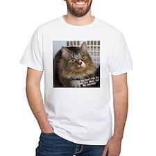 KittyCrack Shirt