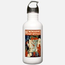 Newmann The Magician Water Bottle