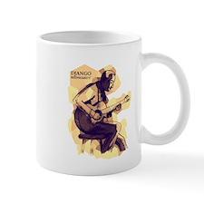 Django Mug