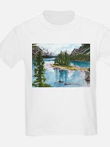 Spirit Island T-Shirt