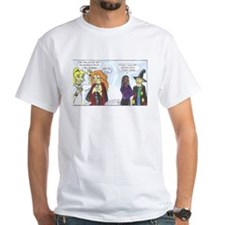 Bimbo Phase Shirt