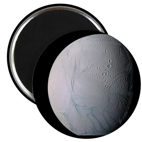 Enceladus_square.pn... Magnets