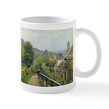 Marly Mug