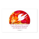 Holy spirit Postcards