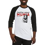 Mumia Clothing