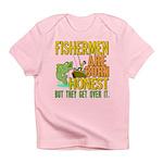 Born Honest Infant T-Shirt