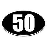 50 10 Pack