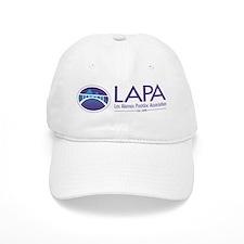 LAPA Baseball Cap