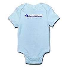 Moore 24 Infant Bodysuit