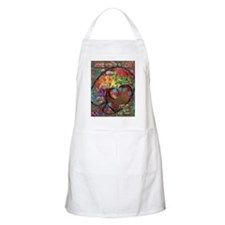 Every Child is An Artist Apron
