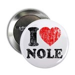 I Love Nole! 2.25