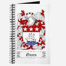 Gunn Journal