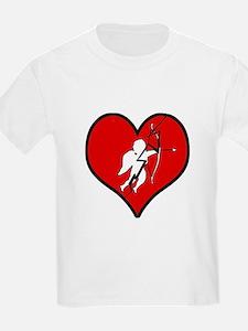 Cute Avcboycott T-Shirt