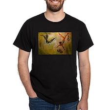 Motherhood Cirque T-Shirt
